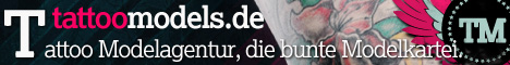 www.tattoomodels.de